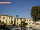 Apartamento en venta en Villamartin, Alicante (Costa Blanca) - mejor precio   unprecio.es