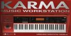 korg n364 n264 karma x3 x2 triton expansion sonidos midi teclado roland yamaha piano vst - mejor precio | unprecio.es