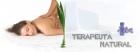 Terapeuta Natural - mejor precio | unprecio.es