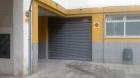 Venta de plaza de garaje - mejor precio | unprecio.es