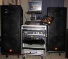 Alquiler Sonido y DJ Muy Económico - mejor precio | unprecio.es
