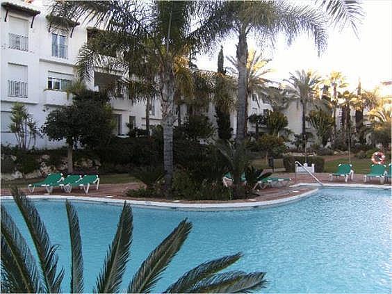 Apartamento en estepona 1450894 mejor precio - Apartamentos en venta en estepona ...