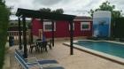 casa rural con piscina , barbacoa, fines de semanas, semanas, etc - mejor precio | unprecio.es