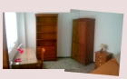 Plaza España, Abitación, piso compartido – Todo Incluido (250€) - mejor precio | unprecio.es