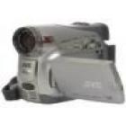JVC GR D320E - mejor precio   unprecio.es