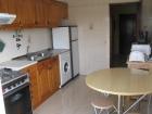 Alquiler en Huelva - mejor precio | unprecio.es