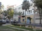 Venta de Solar Urbano en Almería Capital - mejor precio | unprecio.es