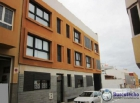 Piso 3 dormitorios, 2 baños, 1 garajes, Buen estado, en Telde, Las Palmas - mejor precio   unprecio.es