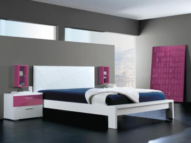 Venta muebles dormitorio 443898 mejor precio for Precio muebles dormitorio
