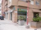 TRASPASO TINTORERIA CENTRONET EN ALAQUAS - mejor precio | unprecio.es