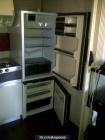 Ganga electrodomésticos - mejor precio | unprecio.es