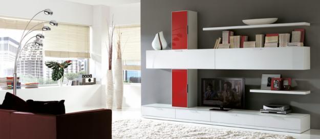 Fabrica de muebles salvany mejor precio - Fabrica de muebles juveniles venta directa al publico ...