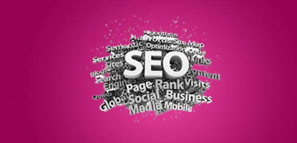 Hago SEO y SEM para tu sitio (entre los 10 primeros de google)