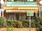 RESTAURANTE ITALIANO/PIZZERÍA, TRASPASO EN  GALAPAGAR, MADRID - mejor precio | unprecio.es