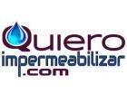 impermeabilizaciones,rehabilitaciones reformas y aplicaciones tecnicas - mejor precio | unprecio.es