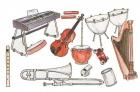 Grupos musicales para todo tipo de eventos: Bodas, cocteles, inauguraciones... - mejor precio | unprecio.es