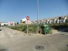 Solar/Parcela en venta en Antequera, Málaga (Costa del Sol) - mejor precio | unprecio.es