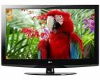 """Televisión LCD LG Electronics 32"""" - mejor precio   unprecio.es"""
