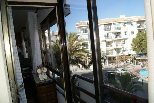 Apartamento en albir 1452080 mejor precio for Alquiler piso albir