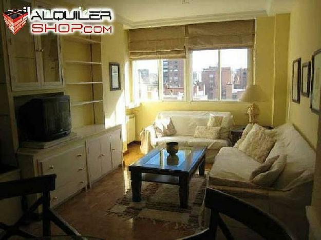 Piso en madrid 1446424 mejor precio - Segunda mano pisos en alquiler madrid ...