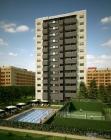 Opción cooperativa valdebebas. Piso 2 dormitorios, 2 plazas garaje, trastero, piscina, padel 181.000€ - mejor precio | unprecio.es