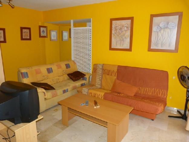 Piso en fuengirola 1536920 mejor precio for Pisos fuengirola