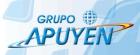 Software para compañias de seguros - mejor precio | unprecio.es