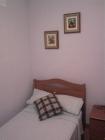 Habitación en Villaverde - mejor precio | unprecio.es