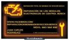 Reparacion de Bombas de Inyección BOSCH VP 30 Y VP 44 - mejor precio | unprecio.es