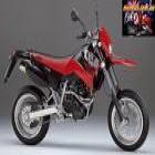 VENDO MOTO KTM LC4 640 MUY CUIDADA - mejor precio | unprecio.es