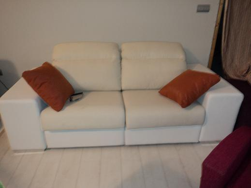 Liquidaciones de sofas desde 100 euros mejor precio for Sofas baratos menos 100 euros