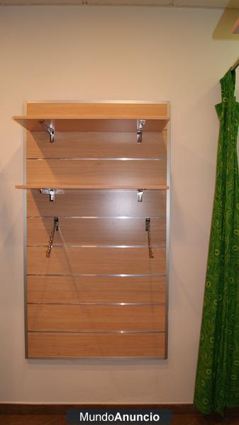 Vendo muebles para negocio 351180 mejor precio for Muebles para negocio