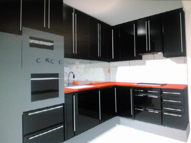 muebles de cocina baratos en navarra venta de muebles de cocina a precios muy economicos