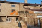 Casa adosada en Ugena - mejor precio | unprecio.es
