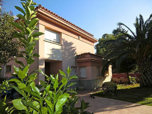 Chalet en Vilanova i La Geltru00fa 1566210 - mejor precio ...