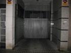 Garaje sector v - elche (r.66) - mejor precio | unprecio.es