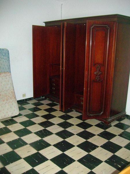 Piso en mah n 1480057 mejor precio for Alquiler de pisos en mahon