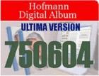 ALBUM DIGITAL HOFMANN CODIGO 750604 CON MAS VENTAJAS PARA TI Y TELEFONO DE AYUDA - mejor precio | unprecio.es