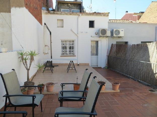 Piso en terrassa 1466321 mejor precio - Outlet casas terrassa ...