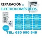 servicio tecnico - mejor precio | unprecio.es
