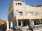 Adosado en venta en Playa Flamenca, Alicante (Costa Blanca) - mejor precio | unprecio.es