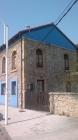 Casa rural en Asturias al lado del mar - mejor precio | unprecio.es
