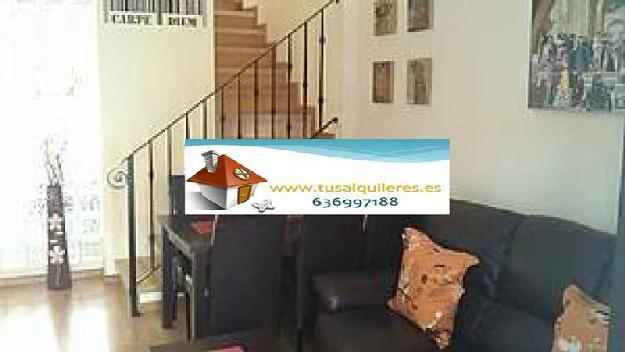 D plex en madrid 1428069 mejor precio - Duplex en madrid ...