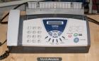 Se vende fax brother - mejor precio | unprecio.es
