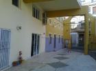 Loft en Badajoz - mejor precio | unprecio.es