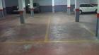 Arquilo plazas de parking en Fuengirola - mejor precio | unprecio.es