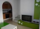 Comprar Casa Santa Pola Gran Alacant - mejor precio | unprecio.es