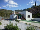 Finca/Casa Rural en alquiler en Torrox, Málaga (Costa del Sol) - mejor precio | unprecio.es