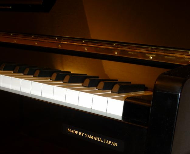 Piano vertical yamaha hosseschrueders hc 10 n de serie for Casa piano cotizacion