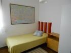 300 gastos incluidos- piso tranquilo y luminoso - mejor precio | unprecio.es